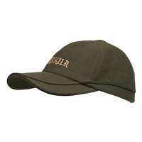 Harkila Pro Hunter Cap
