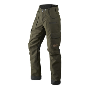 Image of Harkila Pro Hunter Endure Trousers - Willow Green