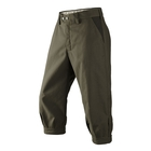 Harkila Pro Hunter Endure Breeks