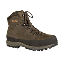 Harkila Pro Hunter GTX 7.5 Inch Walking Boots (Men's)