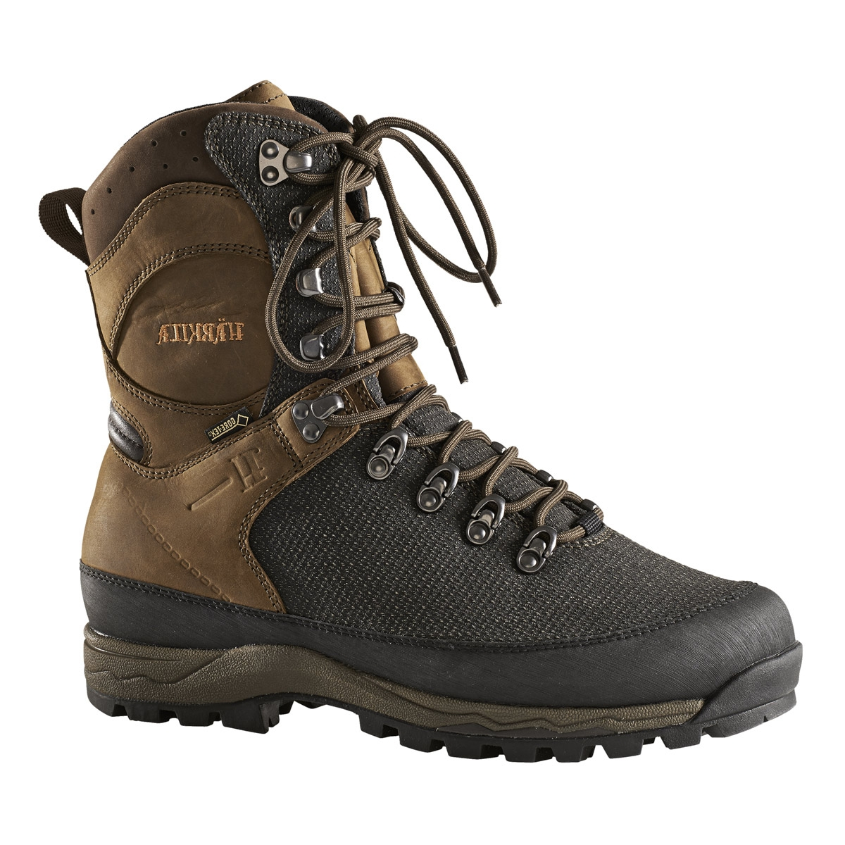 Pro Inch Kevlar Harkila 10 Walking Hunter BootMen's GTX Armortex 9ID2WEYH