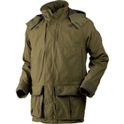 Harkila Pro Hunter Icon Jacket