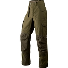 Harkila Pro Hunter Icon Trousers