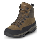 Harkila Pro Hunter Ledge GTX Walking Boots (Men's)