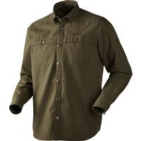 Harkila Pro Hunter LS Shirt