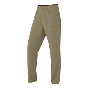 Image of Harkila Herlet Tech Trousers - Light Khaki