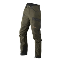 Harkila Pro Hunter Move Trousers