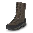 Harkila Pro Hunter Ridge GTX Walking Boots (Men's)