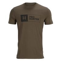Harkila Pro Hunter T-Shirt