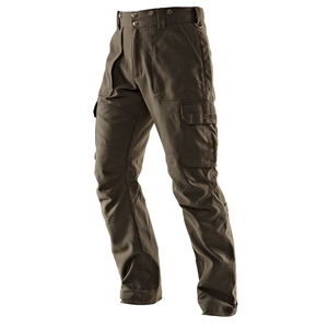 Image of Harkila Pro Hunter X Trousers - Shadow Brown