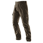 Image of Harkila Prohunter X Trousers - Shadow Brown