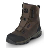 Harkila Reidmar GTX (Uturn Fastening) Walking Boots