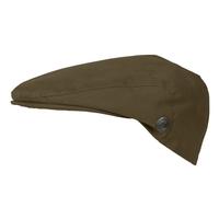 Harkila Retrieve Flat Cap