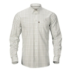Harkila Retrieve Shirt