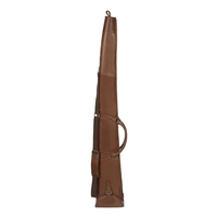 Harkila Retrieve Vintage Leather Shotgun Slip