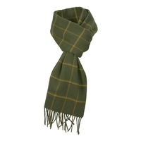 Harkila Retrieve Wool Scarf
