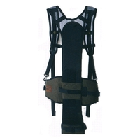 Harkila Rifle Backpack/Carrier