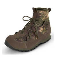 Harkila Roebuck Hunter Sneaker Walking Boots (Men's)
