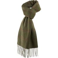 Harkila Romesdal Wool Scarf