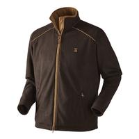 Harkila Sandhem Fleece Jacket