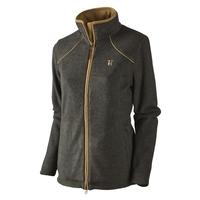 Harkila Sandhem Lady Fleece Jacket