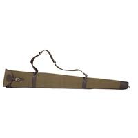 Harkila Shotgun Slip - 135cm - Waterproof PU