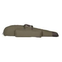 Harkila Skane Rifle Slip - PU Ripstop