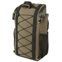 Harkila Slimpack Compact Bag