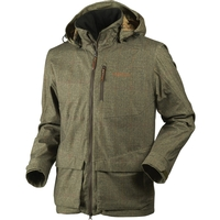 Harkila Stornoway Active Tweed Jacket