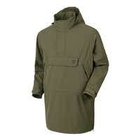 Harkila Orton Packable Smock