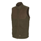 Image of Harkila Stornoway Active Waistcoat - Willow Green