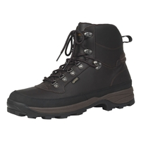 Harkila Stornoway GTX Full Grain Leather Walking Boots (Men's)