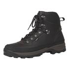 Harkila Stornoway GTX Full Grain Leather Walking Boots (Men's)