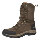 Harkila Woodsman GTX Walking Boots (Men's)