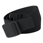 Image of Harkila Tech Belt - Black