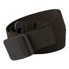Image of Harkila Tech Belt - Willow Green