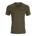 Harkila Trail T-Shirt