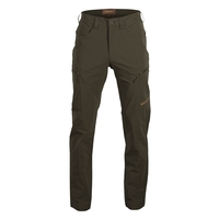 Harkila Trail Trousers