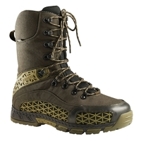 Harkila Trapper Master GTX 9 Inch Walking Boots (Men's)