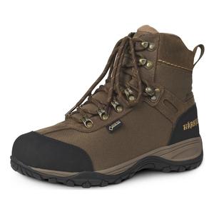 Image of Harkila Grove GTX Walking Boots (Men's) - Brown