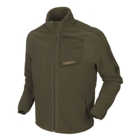 Harkila Venjan Fleece Jacket