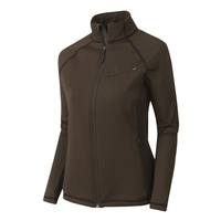 Harkila Vestmar Hybrid Lady Fleece Jacket