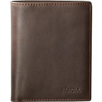 Harkila Wallet - Waxed Leather