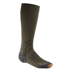 Harkila Wellington Neoprene Sock