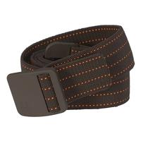 Harkila Wild Boar Pro Tech Belt