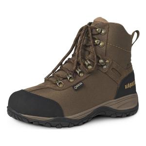 Image of Harkila Wildwood Lady GTX Walking Boots (Women's) - Brown