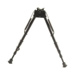 Image of Harris Model S-25C Bipod 13.5-27 Inches (Swivel Base)