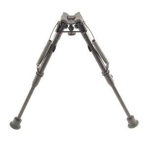 Image of Harris Model L Bipod 9-13 Inches (Solid Base)
