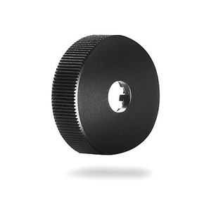 Image of Hawke 1.5 Inch Sidewheel (for Airmax 30 SF / Endurance SF)