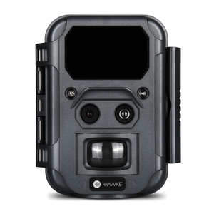 Image of Hawke 14 MP Nature Camera